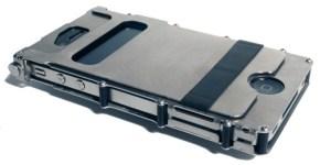 funda-iphone-4