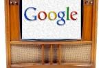 google-test-tv