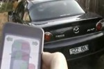 iphone_controlled_car_mazda_rx-8