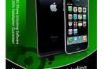 iphoneunlocking