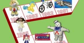 juguetes-de-todos-los-tiempos
