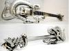 modelos-de-guitarra