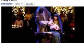 nacimiento de jesus 2.0