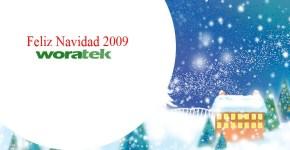 navidad-woratek1