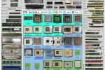 poster-hardware-computadora