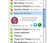skype_para-iphone