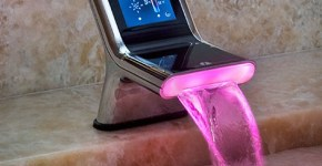 smartfaucet-ihouse