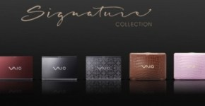 sony-signature-collection2