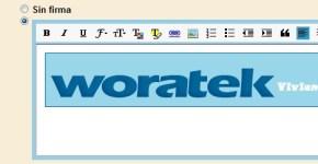 woratek-firma