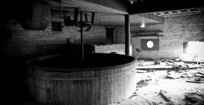 Cervecerias abandonadas 1