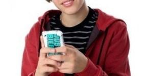 Justin Bieber 1 en popularidad internet