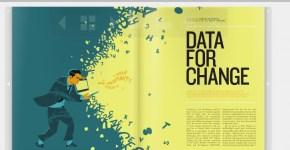 Revista de Google Think Quarterly