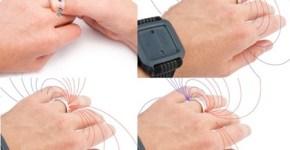 Anillo-magntico-Nenya-gira-para-controlar-celular_thumb.jpg