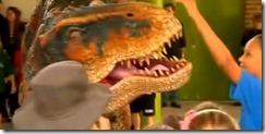 Dinosaurio-en-la-escuela_thumb.jpg