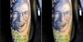Duracion-de-los-tatuajes_thumb.jpg