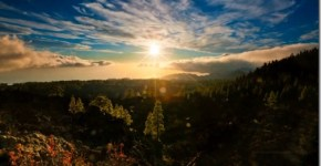 Espectaculares-imgenes-del-cielo-y-la-tierra_thumb.jpg