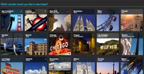 Puedes-conocer-estas-ciudades-desde-tu-hogar-con-Ovi-maps_thumb.png
