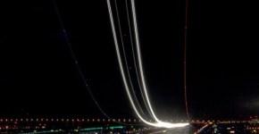 Aeropuerto-en-larga-exposicion-2_thumb.jpg