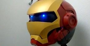 Casco-de-Iron-Man-para-motociclistas.jpg
