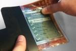 Celular-del-futuro_thumb.jpg