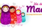 Dia de la Madre curiosidades