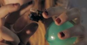 Electroimanes para pelotas de plastico