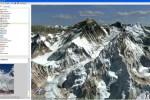 Everest-en-3D_thumb.jpg