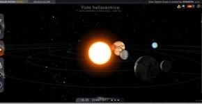 Sistema-solar-3d-interactivo_thumb.jpg