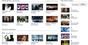 Top-100-de-YouTube-Music-_thumb.jpg