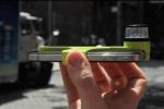 Videos-a-360-grados-con-iPhone-dot_thumb.png