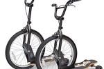sbyke-hibrido-de-bicicleta-y-monopatin_thumb.jpg