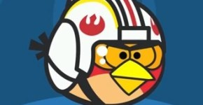 Angry-Birds-como-star-wars_thumb.jpg