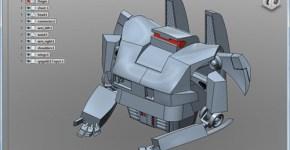 Autodesk-123D-modelado-3D_thumb.jpg