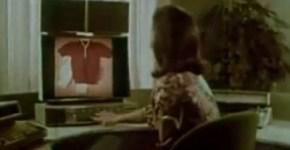 Como-se-imaginaban-las-compras-online-en-1969_thumb.jpg
