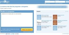 Consultorio-jurdico-abogados-gratis-online_thumb.jpg