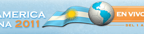 Copa-Amrica-Argentina-2011-por-YouTube.png