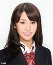 Eguchi-Aimi_thumb.jpg