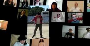 Michael-Jackson-Behind-the-Mask-.jpg
