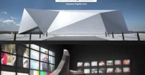 Museo-virtual-personal-con-Intel_thumb.jpg