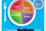 My-Plate-reemplaza-pirmide-alimenticia_thumb.jpg