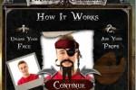 Piratas-del-caribe-app-facebook_thumb.jpg