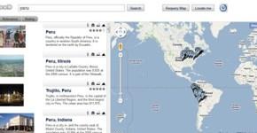 Wikihood-Wikipedia-y-Google-Maps-para-informacin_thumb.jpg