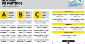 Calendario-Copa-Amrica-2011_thumb.jpg