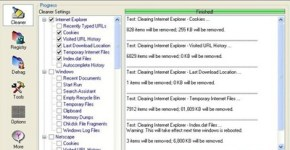 Eusing-Free-System-Cleaner-limpieza-del-pc_thumb.jpg