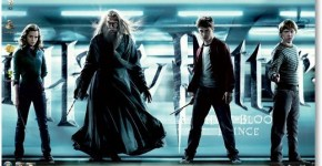 Harry-Potter-Wallpaper-30.jpg