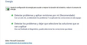 Microsoft-Fix-it-ahorro-de-energia-en-laptops_thumb.jpg