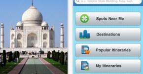 SpotWorld-viaje-con-recomendaciones-de-viajeros_thumb.jpg