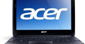 netbook-acer-aspire-one-laptops-2011.jpg