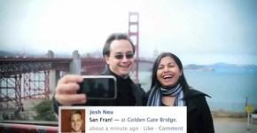 Facebook-cambios-en-privacidad-y-compartir_thumb.jpg