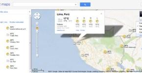 Google-Maps-el-tiempo-en-el-mundo_thumb.jpg